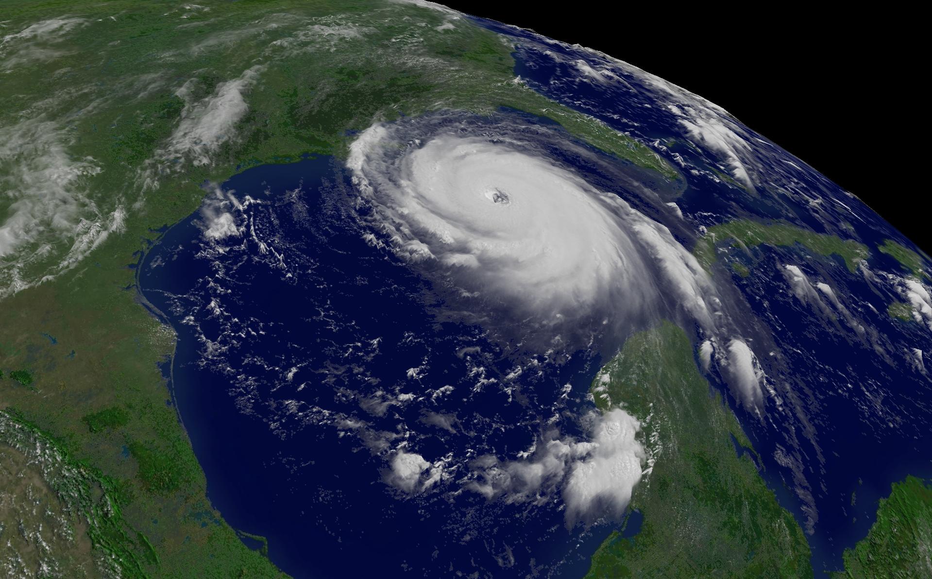 Hurricanes and Hurrica...