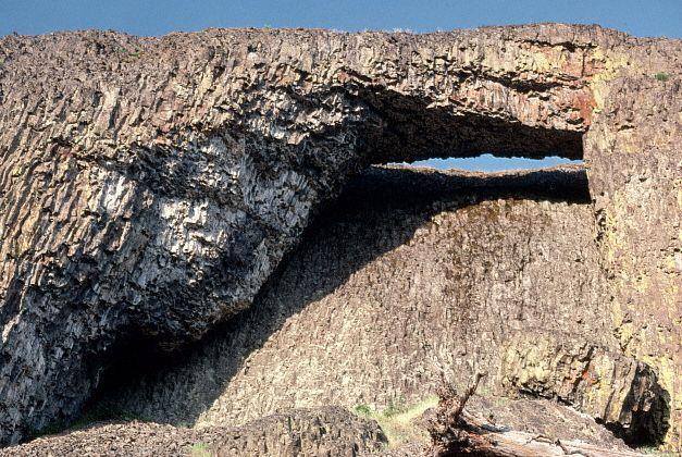 Description Of Basalt : Geology