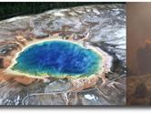 Go to /research_education/yellowstone/index.html