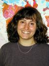 Julie Libarkin