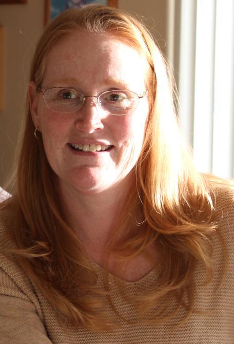 Cynthia Swift