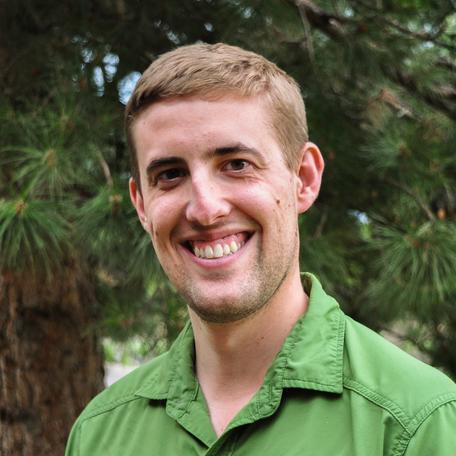 Zach Schierl