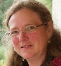 Jenny McFarland