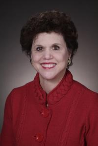 Linda Hagedorn