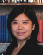 Xueli Wang