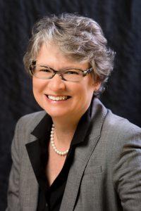 Debra Bragg