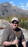 Steve Semken