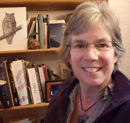 Kathleen Perillo