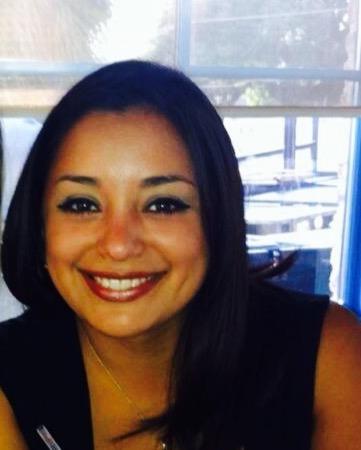 Marla Morales