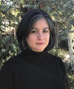 Adriana Perez, EPCC