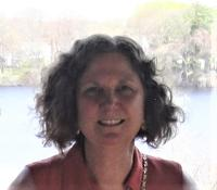 Elizabeth Grefe
