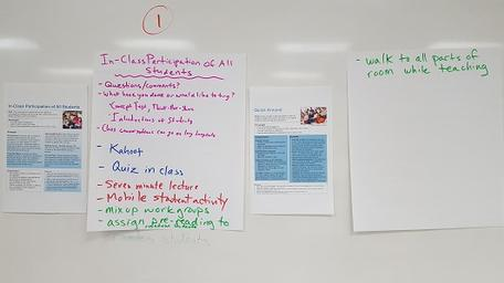 Broadening Participation Poster 1