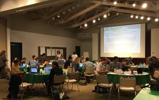 SAGE 2YC SoCal1 2017 Workshop