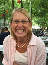 Tania Anders photo