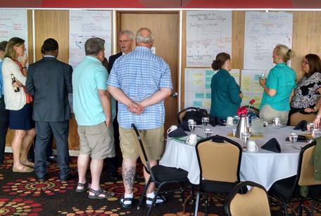 Sage 2YC June 2016 workshop