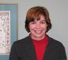 Ellen Iverson