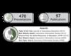 SERC Numbers_scholar.png