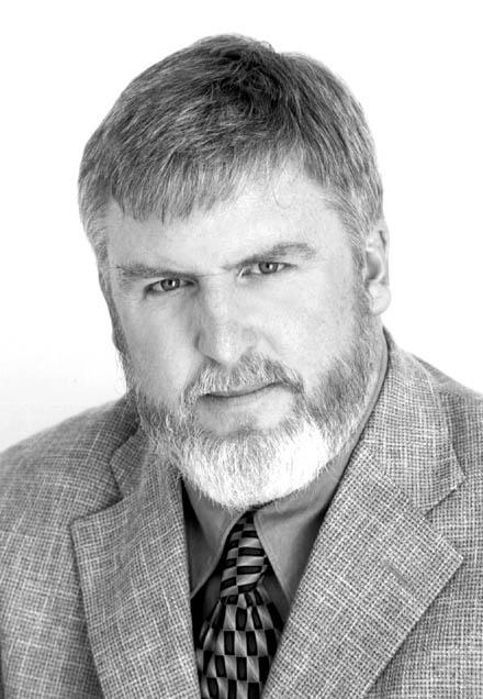 Alec E. Aitken