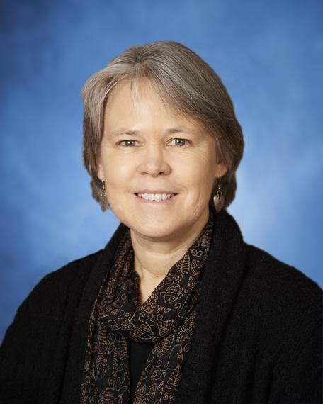 Alicia Dowd