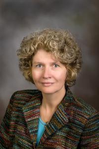 Barbara Bekken