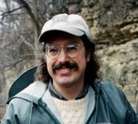Basil Tikoff