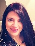 Belinda Jacobs