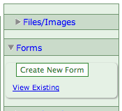 editing tools screenshot