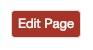QuickEdit Edit Button