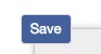 QuickEdit Save Button
