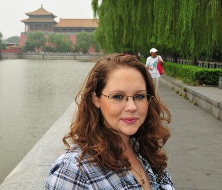 Day 1 - Beijing - Forbidden Palace (17).JPG