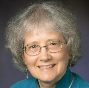 Eileen Herrstrom