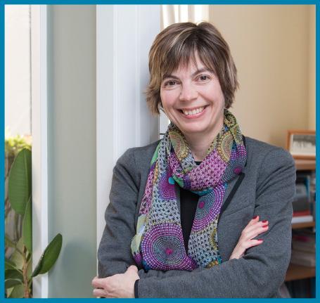 Ellen Iverson image