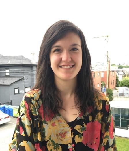 Emily Scribner profile pic
