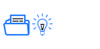 Files and Ideas_linkbar