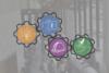 Workspace Project Management