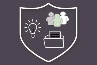Workspace_security-02