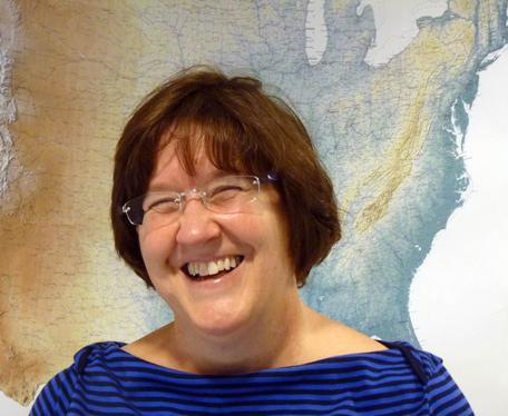 Heather Macdonald