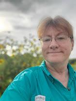 Image of Wendi J. W. Williams, PhD