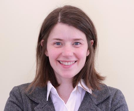 Kristin O'Connell