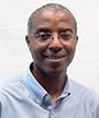 John Bedward, PhD