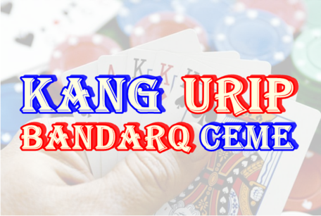KANG URIP.png