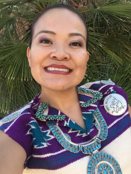 Karletta Chief