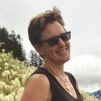 Katryn Wiese