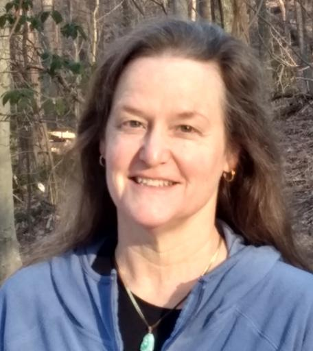 Kristin Jenkins 2019