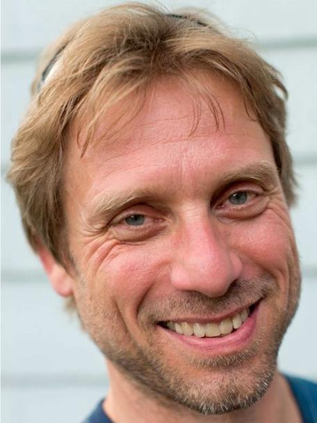 Martin Storksdieck