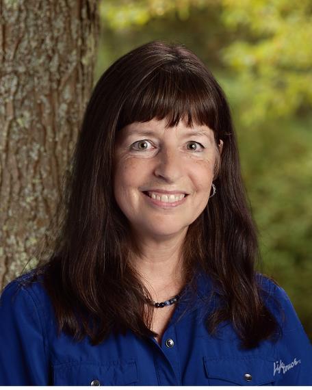Missy Holzer, PhD