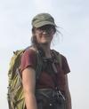 photo of Maureen Kahn