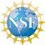 NSF Logo Transparent