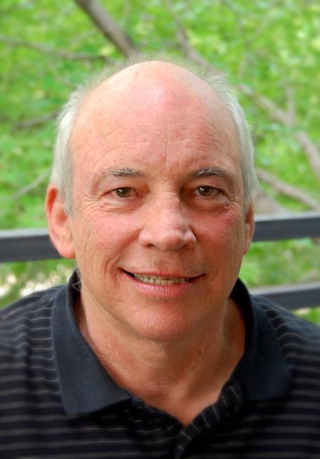 Robert J Stern
