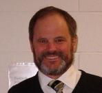 Rodger Hauge